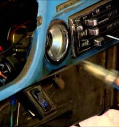 starter 1986 chevy c30 1 ton rollback wiring diagram on 1986 gmc coil diagram 1986 gmc [ 1280 x 720 Pixel ]