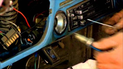 small resolution of  starter 1986 chevy c30 1 ton rollback wiring diagram on 1986 gmc coil diagram 1986 gmc