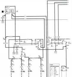89 ford radio wiring [ 1024 x 1543 Pixel ]