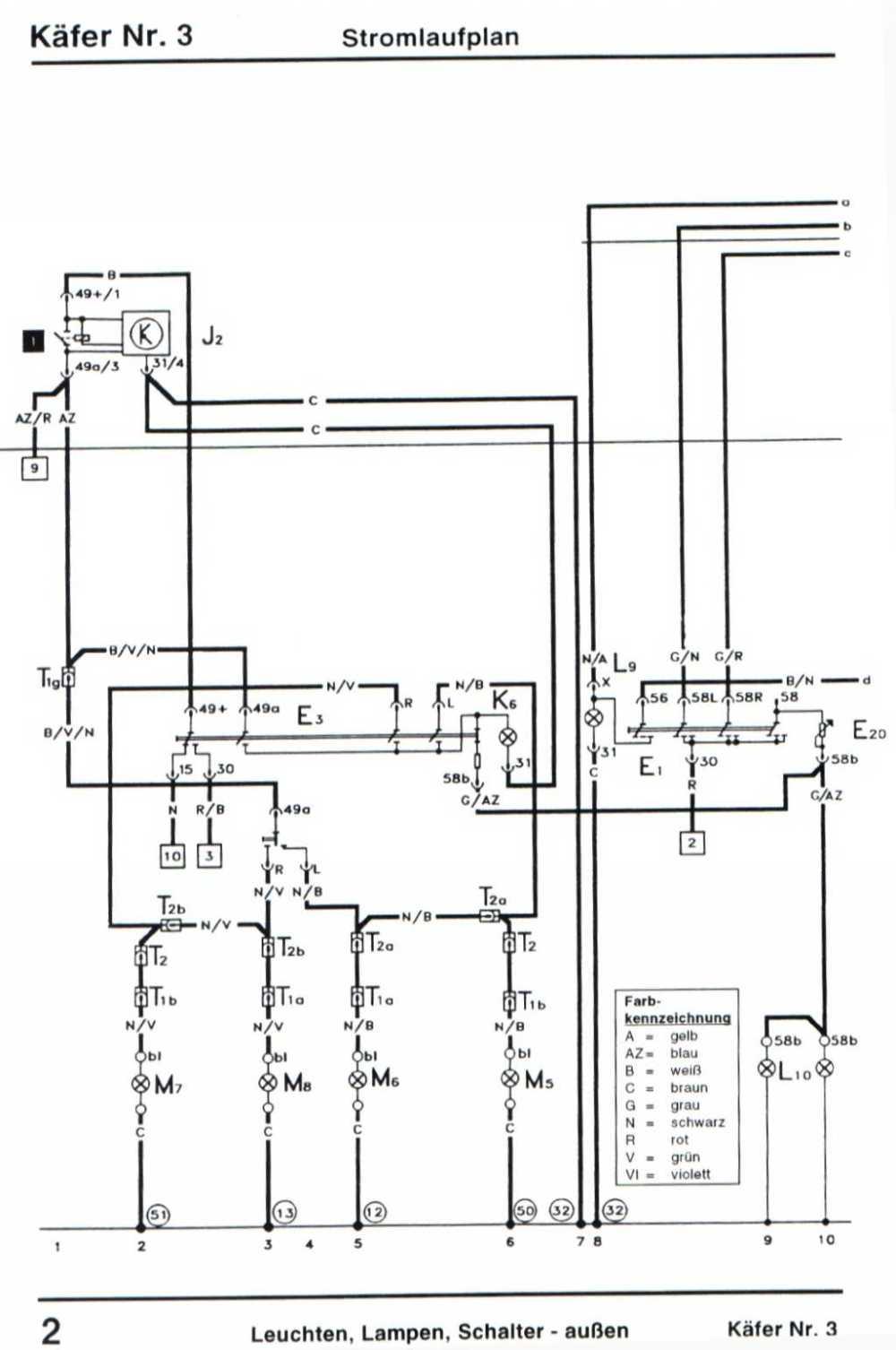 medium resolution of 89 ford radio wiring