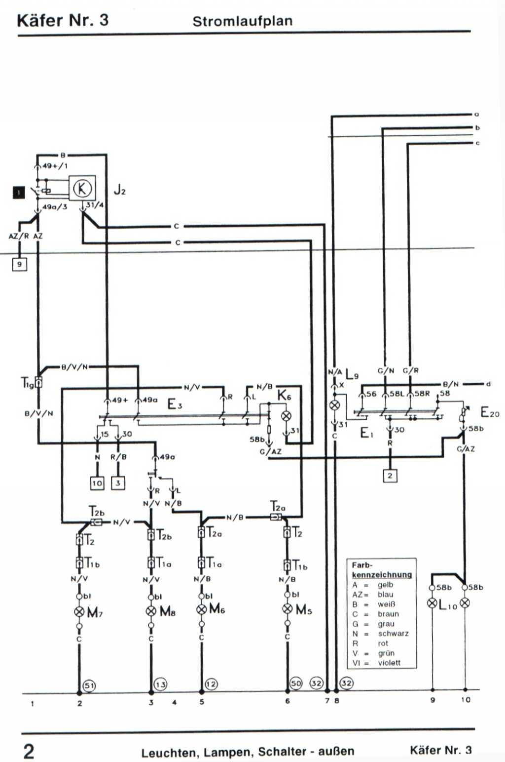 hight resolution of 89 ford radio wiring