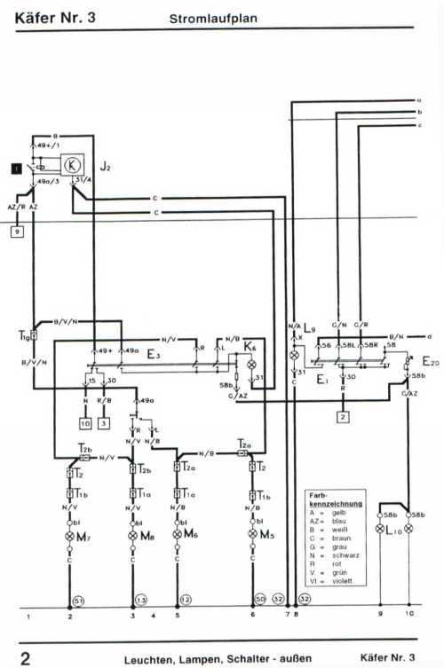 small resolution of 89 ford radio wiring