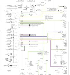 ford aspire wiring diagram wiring diagram query [ 832 x 1023 Pixel ]