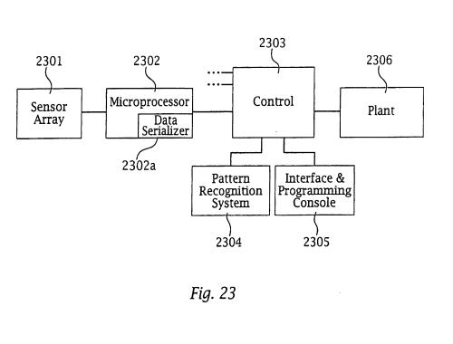 small resolution of 89 peterbilt 379 wiring diagram