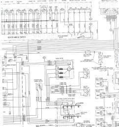 porsche 928 wiring diagram 1978 [ 821 x 1002 Pixel ]