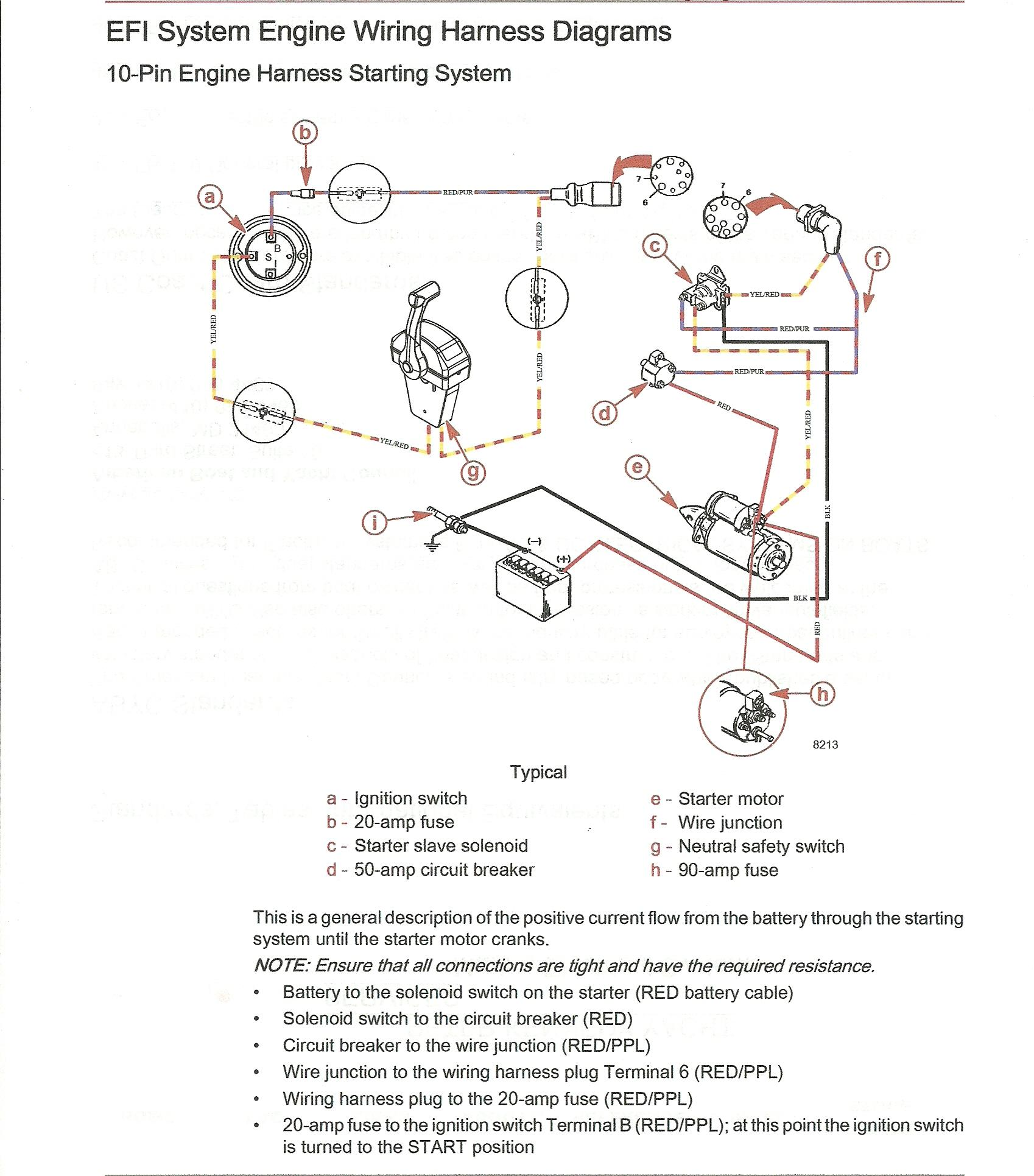 hight resolution of 1990 bayliner capri boat wiring diagrambayliner engine wiring diagram 17