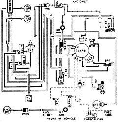 neutral switch wiring diagram [ 1018 x 1172 Pixel ]