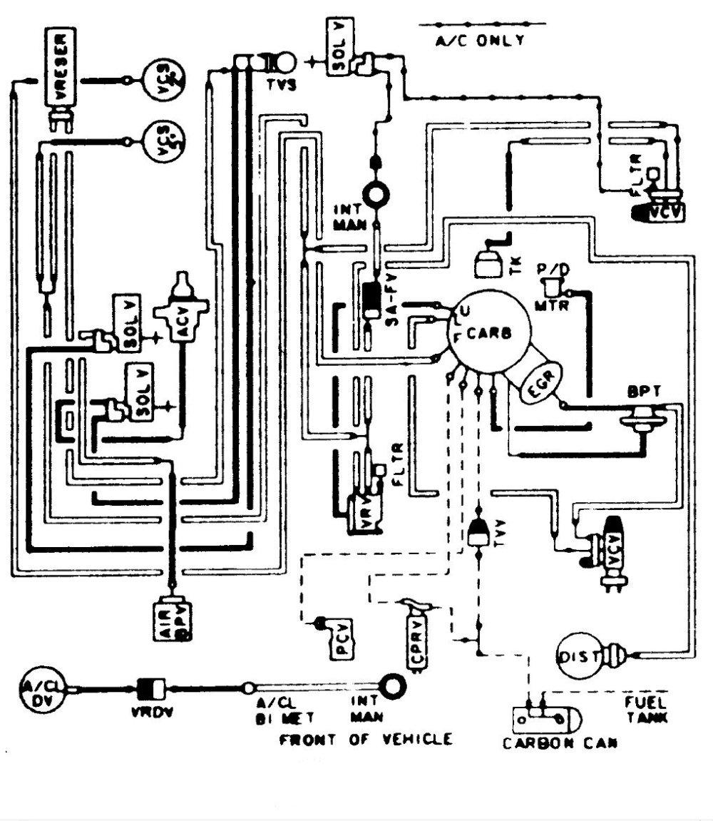 medium resolution of neutral switch wiring diagram
