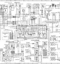 porsche webasto wiring diagram [ 1458 x 994 Pixel ]