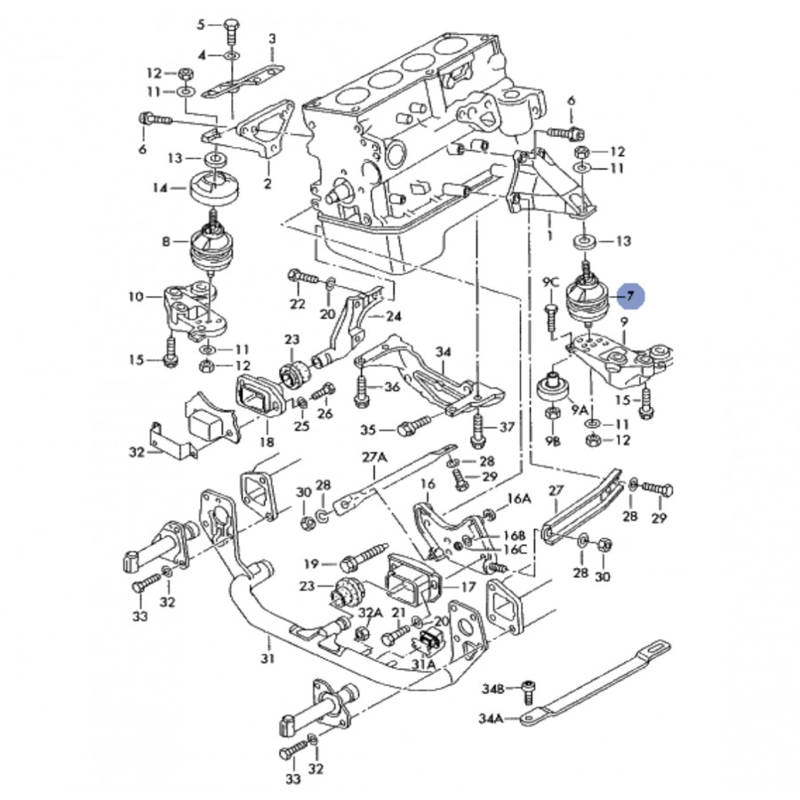 [DIAGRAM] S10 V8 Swap Wiring Diagram FULL Version HD