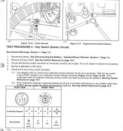 92 club car wiring diagram free download [ 1024 x 1371 Pixel ]