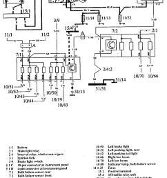 fj cruiser for brake light switch wiring diagram [ 786 x 1036 Pixel ]