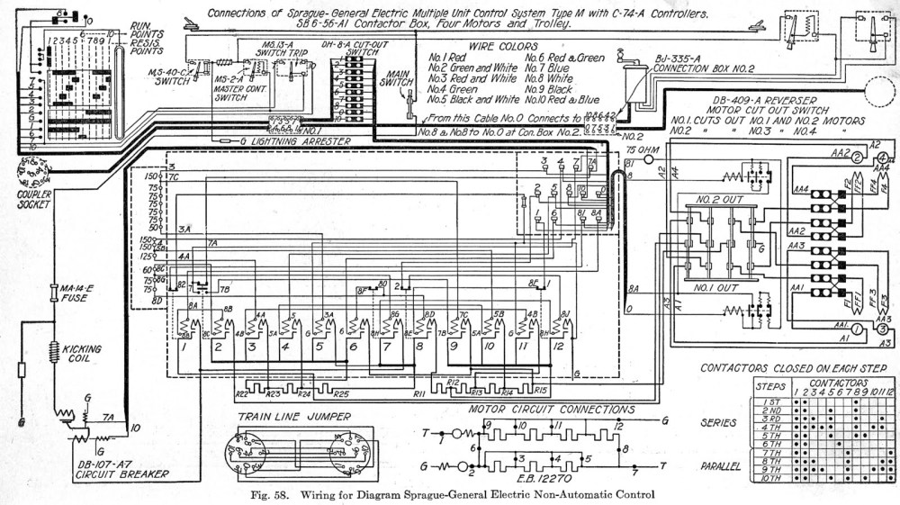 medium resolution of 3116 cat engine wire diagram