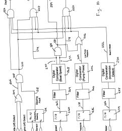 454 sensor wiring diagram [ 3005 x 3855 Pixel ]