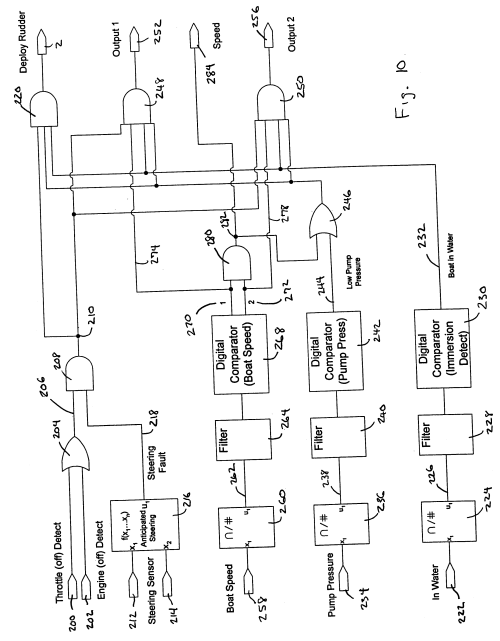 small resolution of 454 sensor wiring diagram
