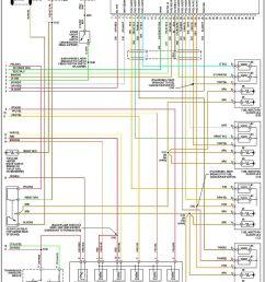e 350 wiring schematic [ 967 x 1199 Pixel ]