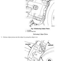 chevrolet serpentine belt diagram for 38 [ 1147 x 1880 Pixel ]