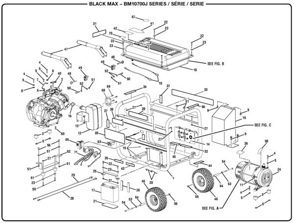 hight resolution of freightliner truck schematic