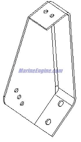 1999 Regal Boat 4.3l Throttle Body Wiring Diagram