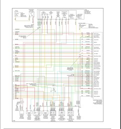 for a pontoon boat wiring diagram for light and switch [ 1236 x 1600 Pixel ]