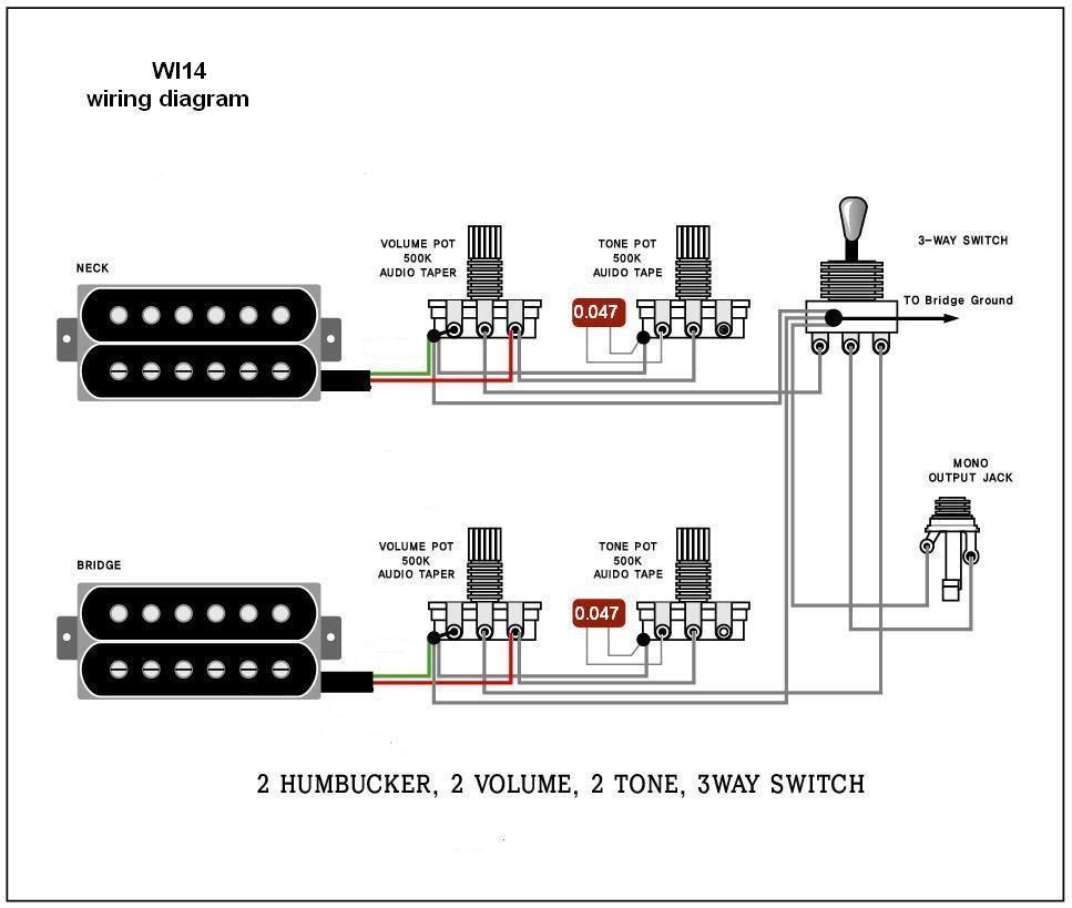 medium resolution of crl 5 way switch wiring diagram