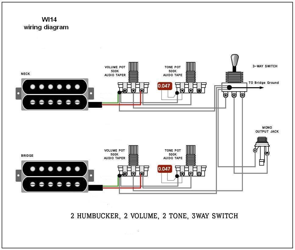 hight resolution of crl 5 way switch wiring diagram