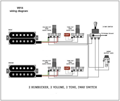 small resolution of crl 5 way switch wiring diagram