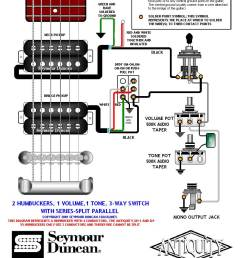 with a push pull split coil wiring diagram [ 819 x 1040 Pixel ]