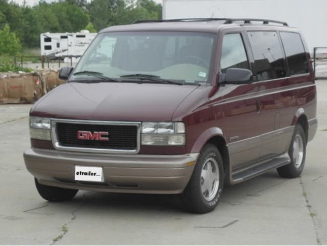 2000 Chevy Astro Van Wiring Diagram Furthermore Chevy Astro Van