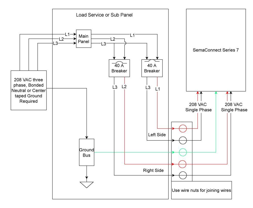 medium resolution of 2000 freightliner fld120 wiring diagramfld 120 wiring diagram 20