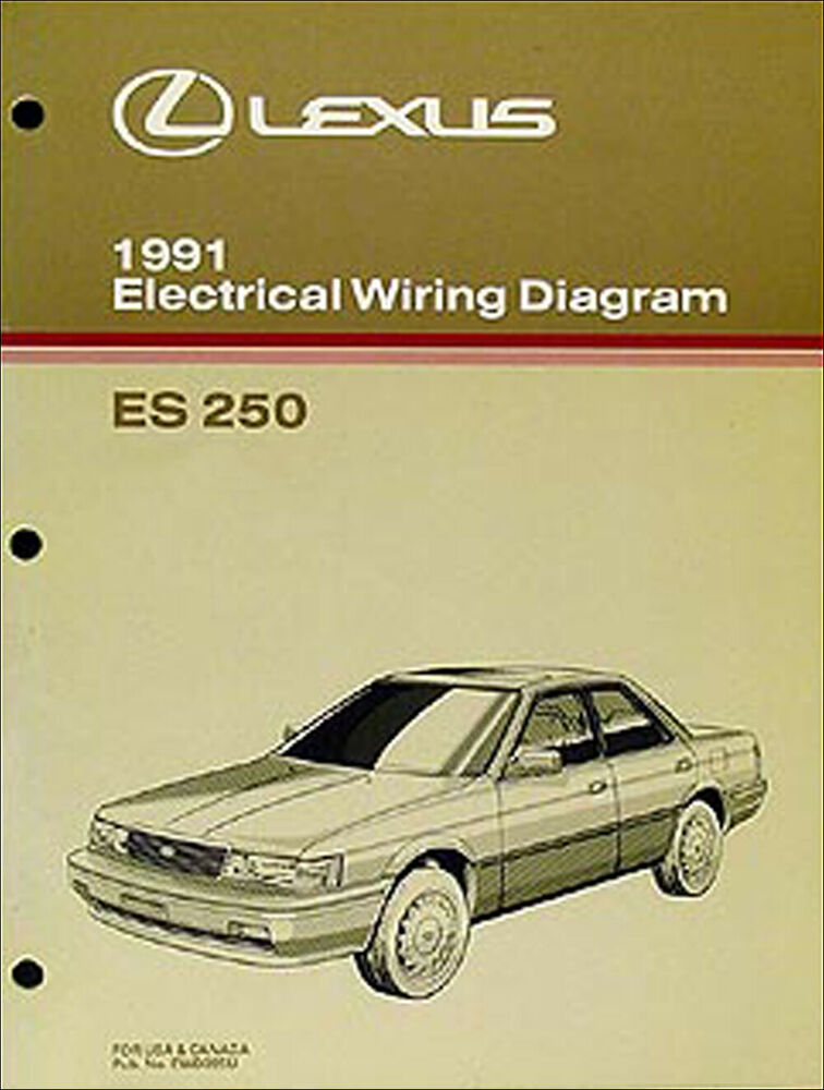 Saab 9000 Wiring Diagrams Repair Guides Overall Electrical Wiring