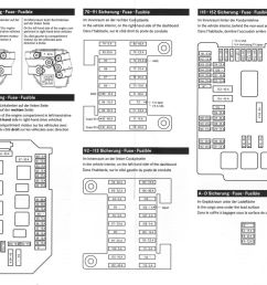 mercedes s500 fuse diagram online wiring diagram2004 mercedes s430 fuse diagram wiring diagram 500sl fuse diagram [ 1023 x 834 Pixel ]