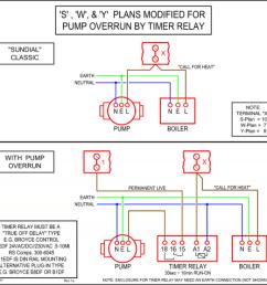 cadillac start wiring diagram [ 1141 x 1576 Pixel ]
