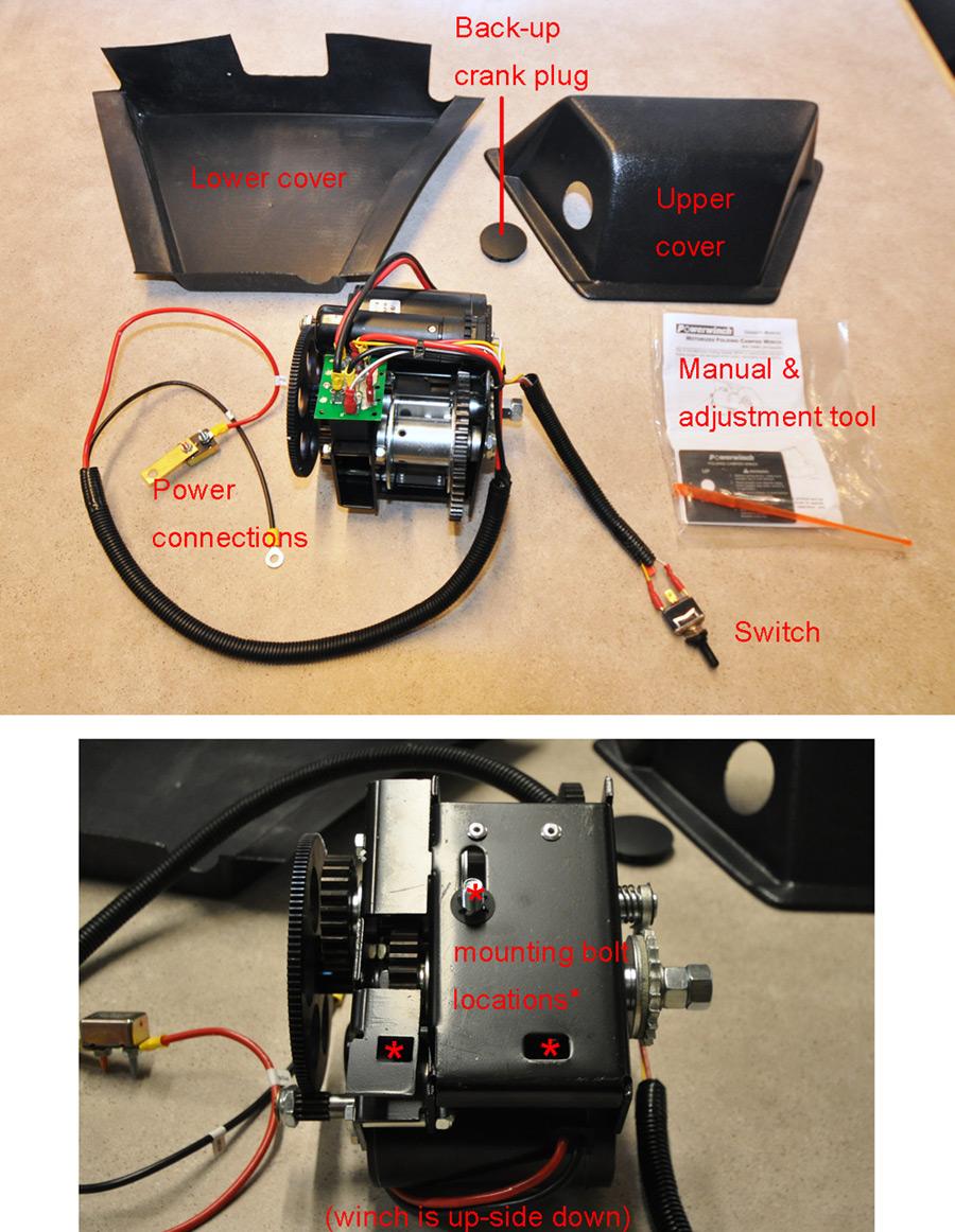 medium resolution of pop up wiring diagram