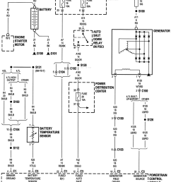 2001 jeep cherokee ecu wiring diagram [ 900 x 1111 Pixel ]