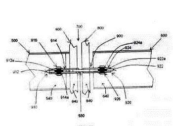 2001 Springdale Model 270 Bhl Slide Room Switch Wiring Diagram