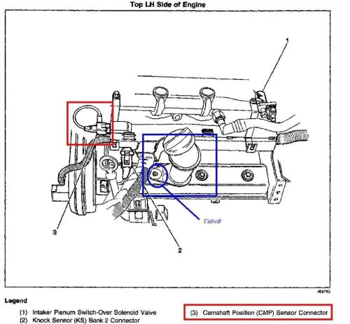 small resolution of wiring diagram for 2002 cadillac deville