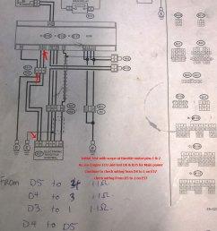 wiring diagram subaru impreza 2003 [ 918 x 1370 Pixel ]