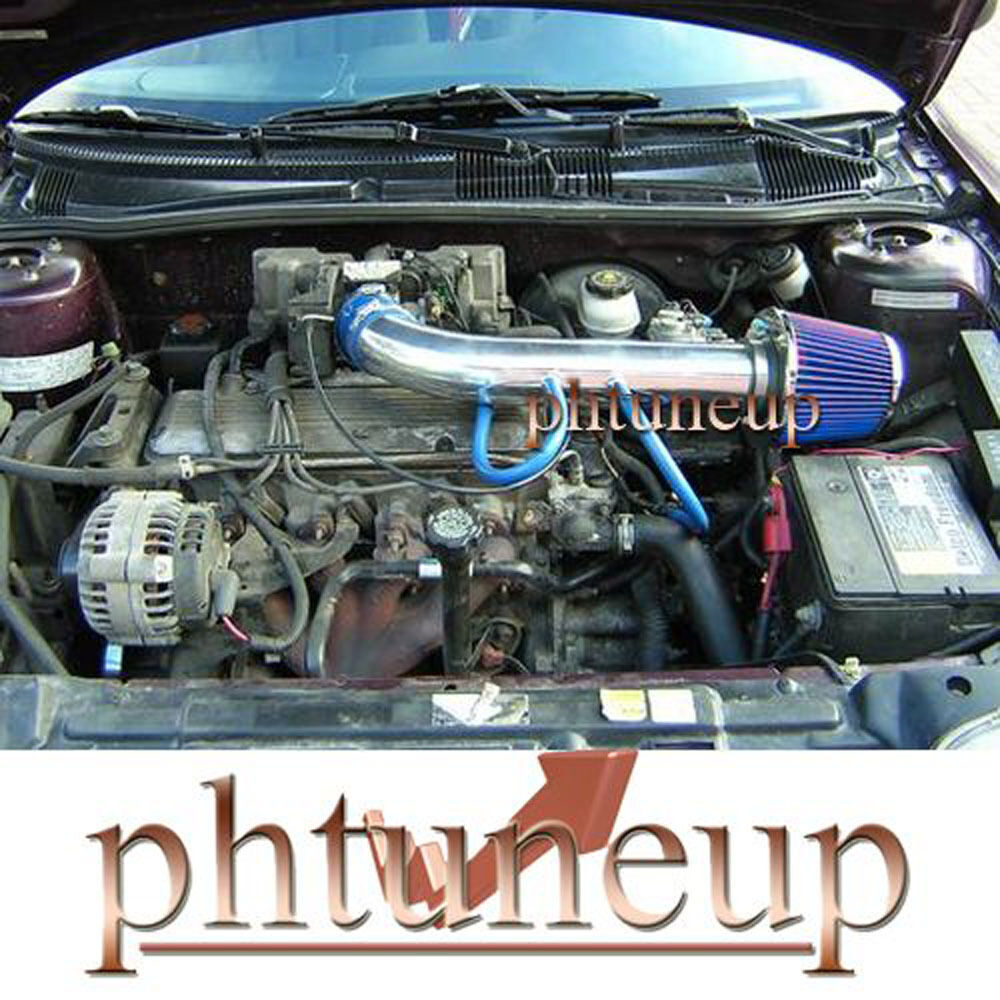 hight resolution of 2002 chevy cavalier diagram