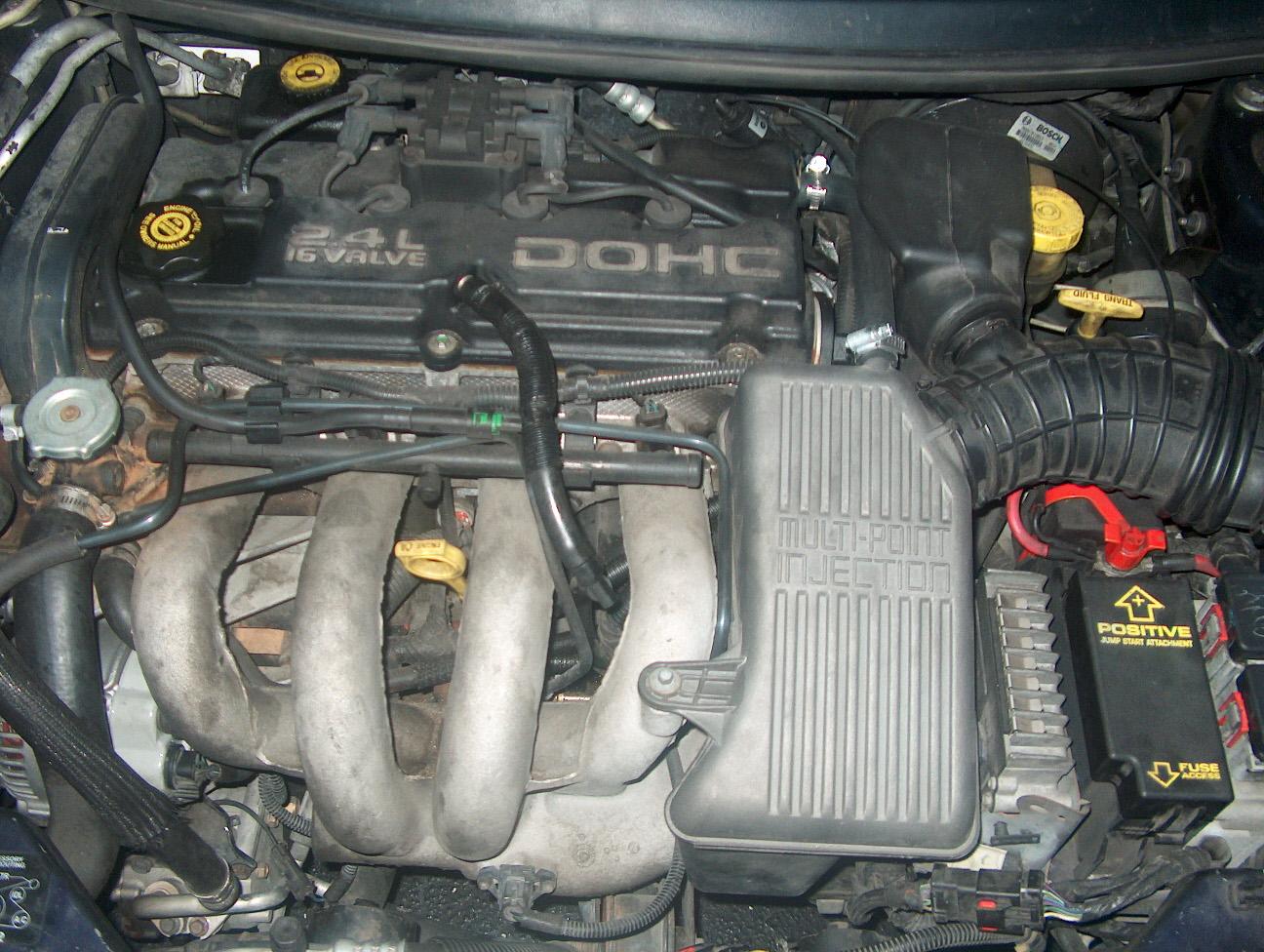 hight resolution of 2000 dodge stratu engine wiring diagram