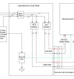 2007 honda vtx 1800 wiring diagram [ 1599 x 1112 Pixel ]