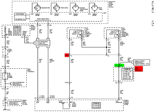 small resolution of fuse box diagram for 2002 saturn sl1