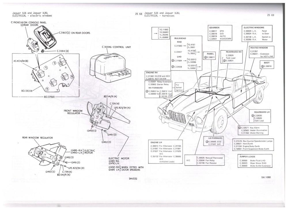 03 Alero Wiring Diagram - 2002 oldsmobile alero starter new ... on