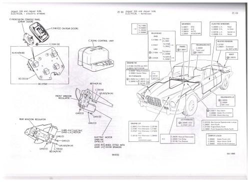 small resolution of 03 alero wiring diagram
