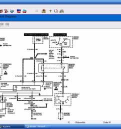 2004 chevy workhorse wiring diagram [ 1206 x 724 Pixel ]