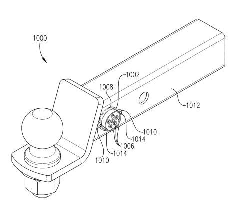small resolution of 2004 hyundai xg350 fuse box diagramxg350 fuse box diagram 16