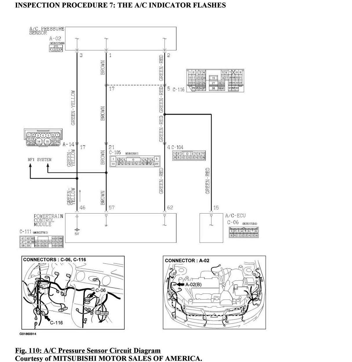 hight resolution of a c compressor wiring diagram 2003 10