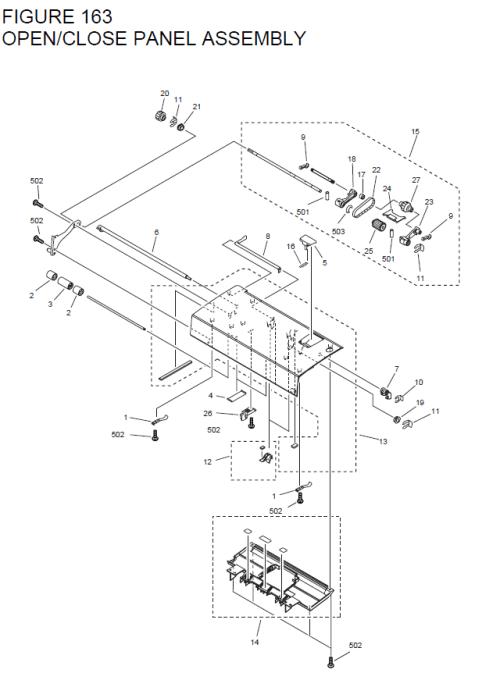 small resolution of 2007 mitsubishi outlander wiring diagram