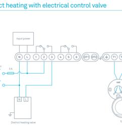 chrysler sebring fuse box diagram wiring library diagram a2 2004 sebring 2008 sebring fuse box [ 918 x 1188 Pixel ]