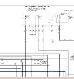 detroit series 60 egr wiring harnes [ 1280 x 800 Pixel ]